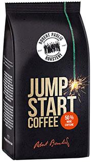 Roberts Coffee Porvoo