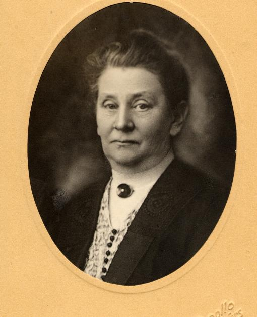 Bertha Paulig, Paulig Group
