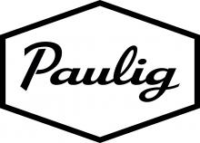 paulig coffee logo secondary