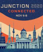 Paulig x Junction 2020 Connected